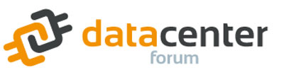 Datacenter Forum logo