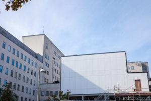 Södersjukhuset