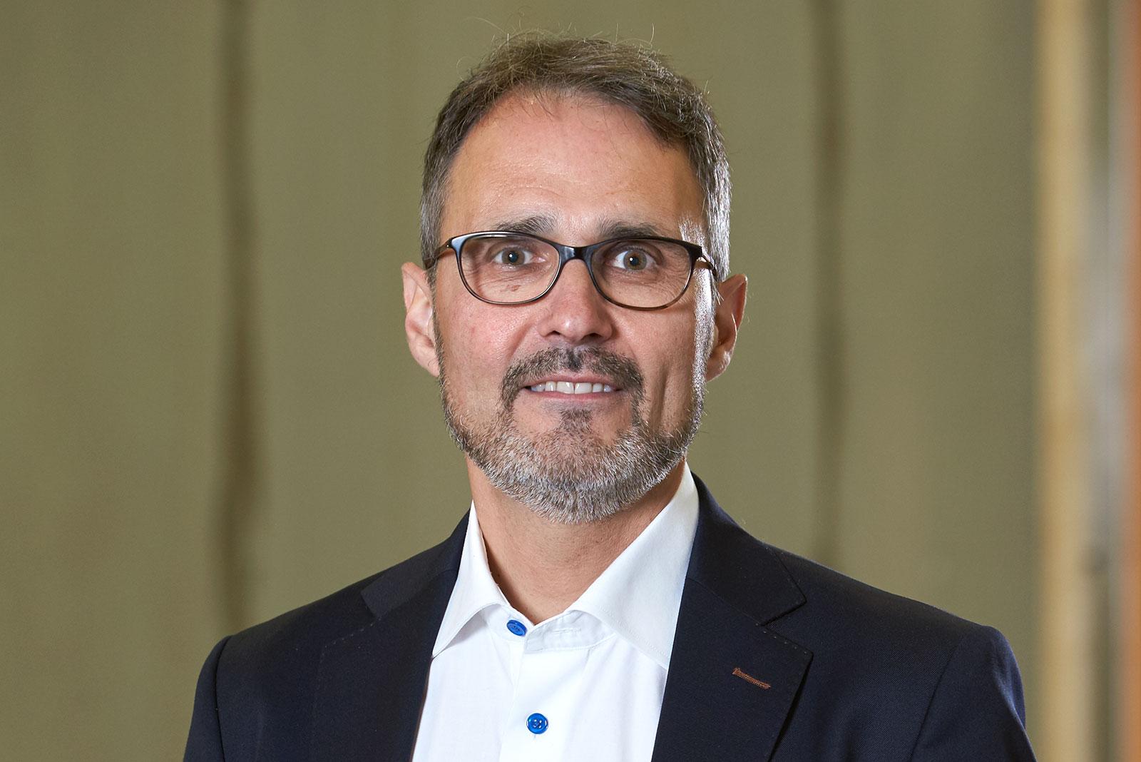 Roberto Söderhäll